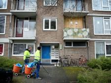 Rotterdamwet in Schiedam heeft vooral preventieve werking