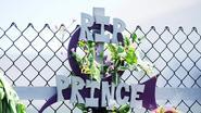 Onderzoek naar mogelijke overdosis Prince