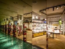 Corona of niet: Rituals opent een flagshipwinkel aan het Spui