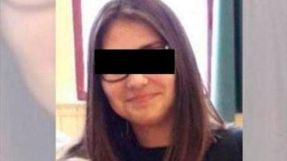 Vermist 15-jarig meisje uit Brussel is terecht