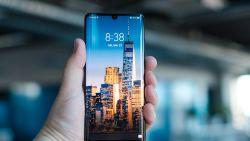De beste smartphones van 2019 (tot nu toe)