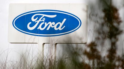Ford schrapt duizenden banen in Europa en sluit mogelijk fabrieken
