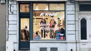 Mag je niet gemist hebben deze week: bekende sneakerwinkel Snipes opent eerste vestiging in België & de K-Way regenjas is weer hip