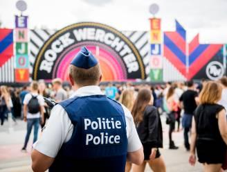 Muziekfestivals misnoegd over nieuwe wet rond beveiliging