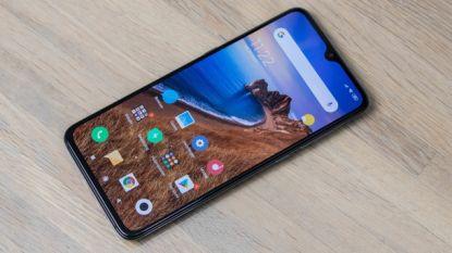 De Xiaomi Mi 9 bewijst dat je geen 1.000 euro moet neertellen voor een goede smartphone