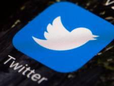 Twitter voit ses revenus baisser et son nombre d'usagers grimper