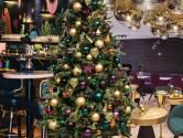 Kerst 2019: dit zijn de laatste trends voor de kerstboom
