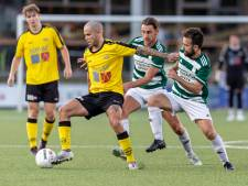 UNA-middenvelder Boulghalgh hoopt nog op PSV, maar dan écht