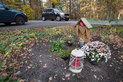 Bavelse Brigitte wacht al twee jaar tot verdachte dodelijk ongeluk moeder wordt berecht: 'Waarom moet het zo lang duren?'