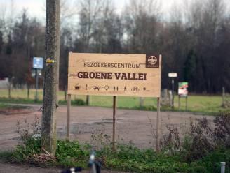 Tot 5 keer meer bezoekers in natuurgebied De Groene Vallei én pak meer leden voor Natuurpunt sinds tweede lockdown