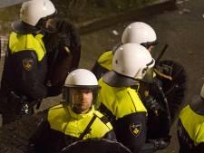 'ME-geweld in Geldermalsen moet alsnog onderzocht worden'