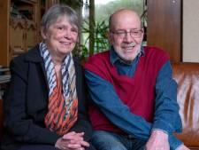 Jan en Cathi hebben het niet breed: 'Als een kind zo blij als we korting krijgen'