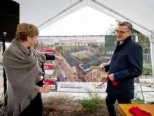 Anonieme website verrast wethouder: 'Centrumplan Gilze zeker 3 miljoen euro te duur'