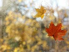 Les rafales et la pluie quittent progressivement le pays