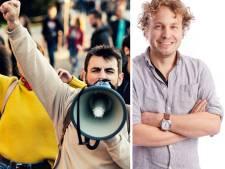 De protesttest: check gauw of jij wel een echte actievoerder bent