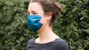 Verdeling mondmaskers in Hasselt zaterdag gestart: 77.946 maskers worden via 36.586 briefomslagen huis-aan-huis geleverd