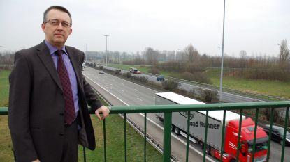 """Voka boos na farce met nieuwe verkeerslichtenregeling: """"Maak van A12 volwaardige snelweg"""""""