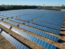 Energiecoöperatie Olst-Wijhe werkt aan duurzaamheidsfonds