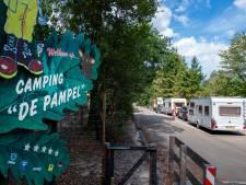 Coronazomer pakt goed uit voor campings en vakantieparken: 'Dit hadden we niet verwacht'