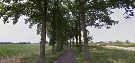 Droomdates lopen uit op nachtmerrie; mannen mishandeld en beroofd op dezelfde plek in Leusden
