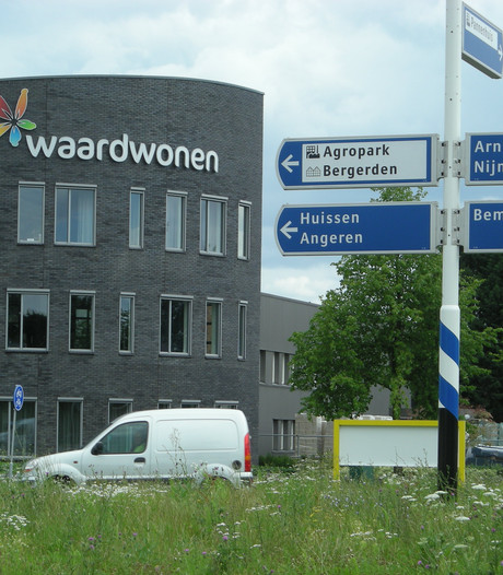 Dik 500 huurders in Lingewaard gaan minder betalen