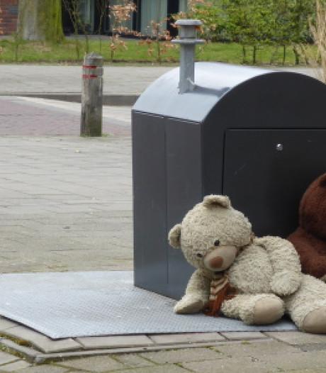Met deze 10 acties kan Enschede afvaldump te lijf (en zoveel kost het)
