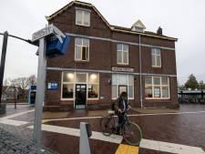 Onderzoek naar rechtstreekse spoorverbinding Enschede-Groningen