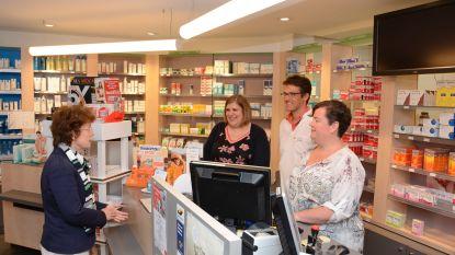 """LBC Volwassenenonderwijs start nieuw opleiding apotheekassistent: """"Grote nood aan gemotiveerde mensen"""""""