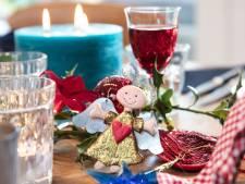 OPROEP | Wie is jouw absolute kerstengel? Laat ons diegene verrassen!