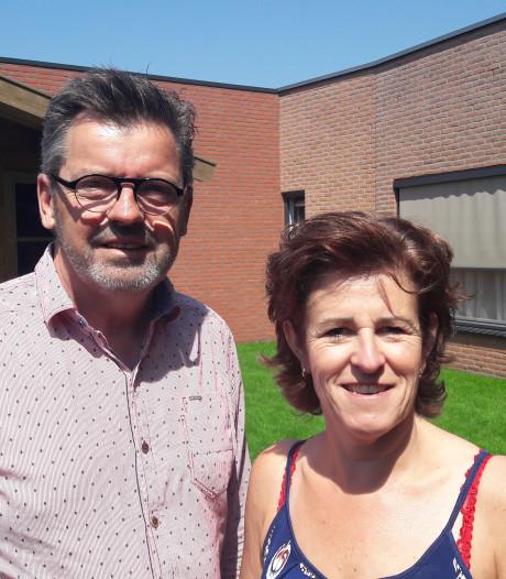 Vivent blijft bouwen voor mensen met dementie in Brabant en Limburg