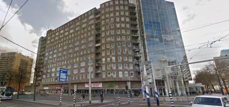 Toren van 250 meter aan het Hofplein? Corporatie Havensteder stelt keiharde eisen
