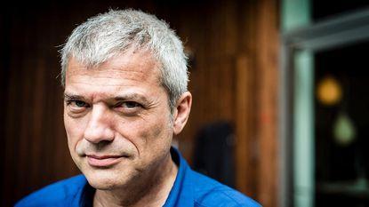 """Jan Leyers: """"Mijn schoonzoon is moslim, maar over godsdienst praten we haast nooit"""""""