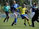 Poolse sensatie: Murawski klopt zelf aan bij FC Uden en bewijst zich meteen