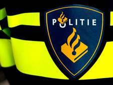 Ambtenaren twee keer op een dag op straat in Lelystad