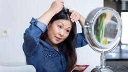 Last van uitgroei? Zo los je veelvoorkomende haarproblemen zelf op in quarantaine