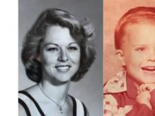 Pleegde Golden State Killer ook moord waarvoor man 38 jaar onschuldig vastzat?