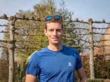Van Noorden Nederlands kampioen skyrunning, 113 km in 18 uur