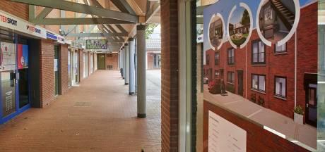 Provincie helpt een handje met ombouw centrum Veghel: 'Dit geeft me vertrouwen'