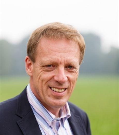 Wageningse 'stikstofprofessor' Wim de Vries is genomineerd voor prestigieuze wetenschapsprijs