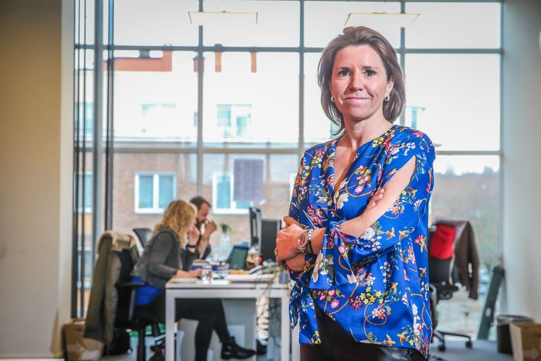 Heidi De Pauw is criminologe van opleiding. Ze werkte aan het begin van haar carrière als adjunct-adviseur bij Binnenlandse Zaken. In 1998 begon ze bij Child Focus als verantwoordelijke voor vermiste en seksueel uitgebuite kinderen. Sinds 1 januari 2012 is ze daar directeur.