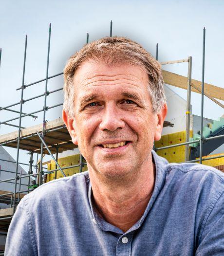 Zorgen om impasse op woningmarkt: 'Grote mismatch vraag en aanbod'