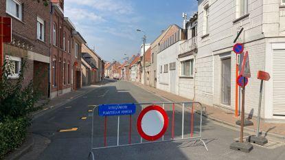 Parkeerblokken moeten beurtelings parkeren vervangen in Werken- en Langepijpestraat