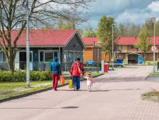 Leeuwarden wil meewerken aan een asielzoekerscentrum in de gemeente