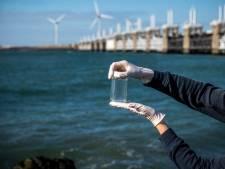 Zeeland krijgt in sneltreinvaart een Delta Kenniscentrum, een proeftuin voor de wereld