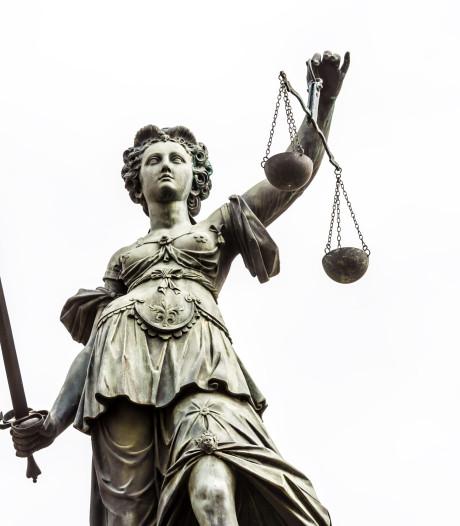 Tilburger tipte VS valselijk over 'aanslag' die zijn ex zou willen plegen