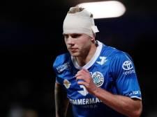 Punt voor punt bij FC Den Bosch: 'Alle jongens zaten goed in de wedstrijd'