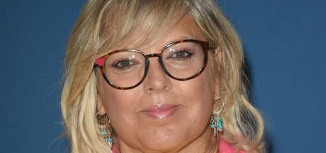 Laurence Boccolini quitte TF1 pour rejoindre France 2