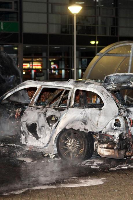 Moord op topcrimineel in Kerkdriel: verdachten ook betrokken bij schietpartij in Amsterdam