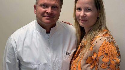 Filip en Carolien maken met 'Food, Tastes & More' culinaire droom waar