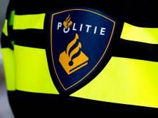 Twee Rotterdammers aangehouden na drugsvondst Kerkrade